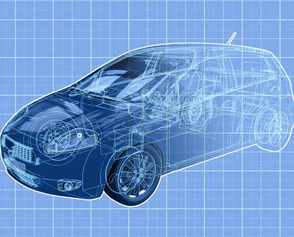 Fotolia_3991811_Subscription_XL0[1] - שיפורים לרכב